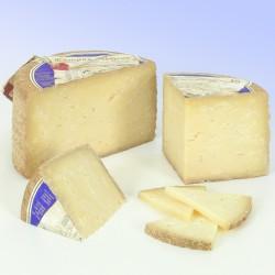 queso curado campos goticos cortado