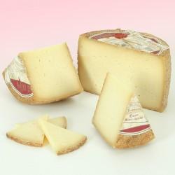 queso semicurado campos goticos cortado