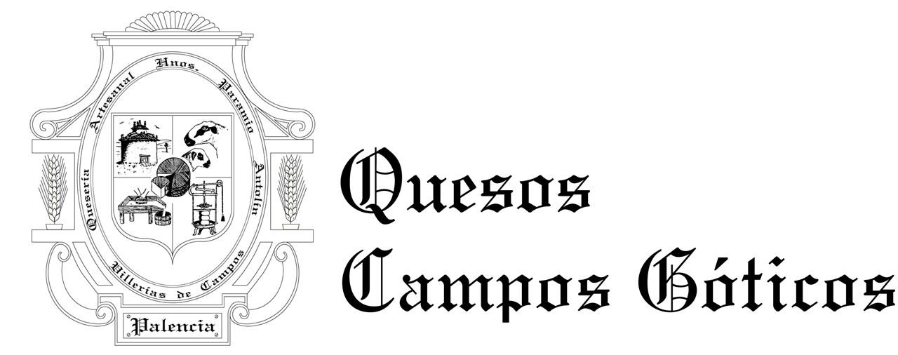 Campos Goticos